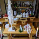 500_20200220_002春祈祷-神饌
