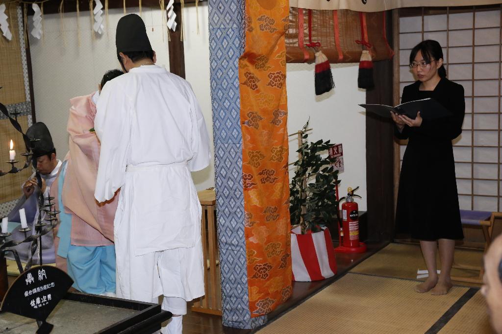 105_02_07_神幸祭玉串奉奠