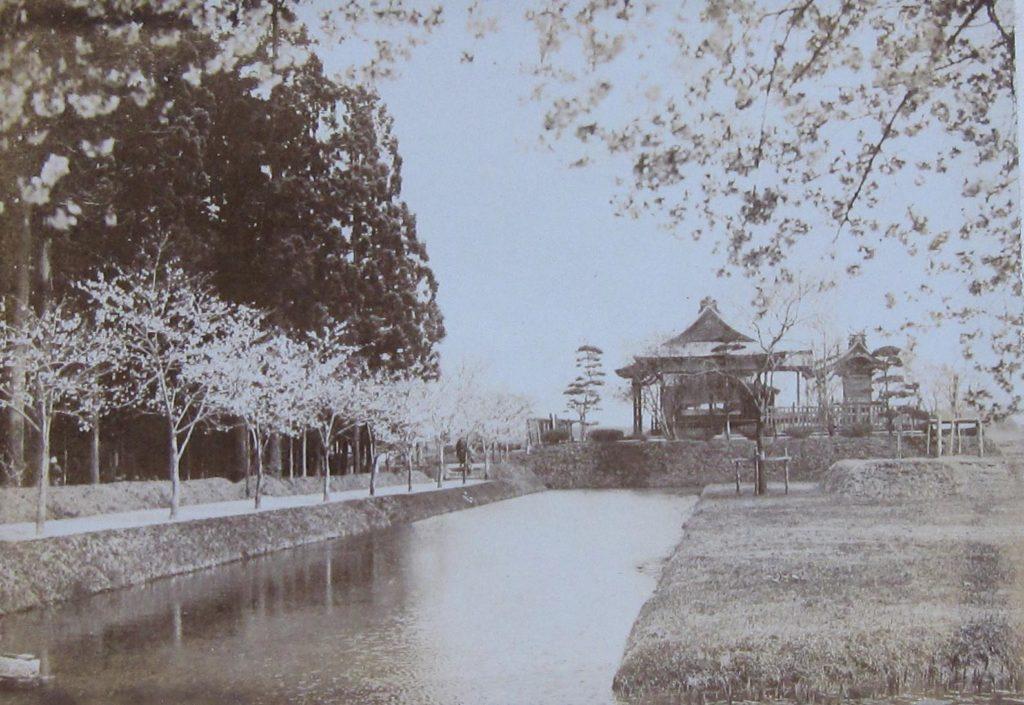 106_19_【19】明治天皇遥拝殿